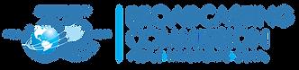BCJ_35_Logo_Final_BCJ_35_LOGO_HORIZONTAL.png