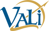 VALI logo FINAL.png