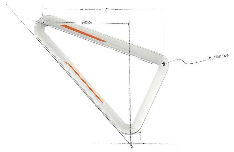 airwheel-r8-design2.jpg