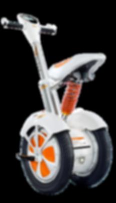 Airwheel A3