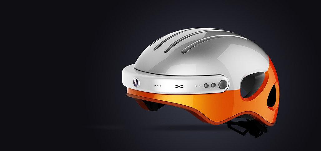 airwheel_best_motorcycle_helmet.jpg
