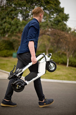 mini_electric_scooter_20160525125935966