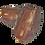 "Thumbnail: מג'הול אורגני | ""סופר פרמיום"" | 400 גרם"