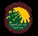 לוגו אורגני הסמל האחיד.png