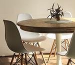 שולחן אוכל.jpg