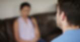 videoblocks-4k-male-therapist-in-counsel