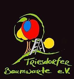 Triesdorfer-Baumwarte.jpg