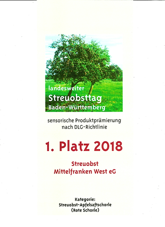 1. Preis Streuobsttag BW.png