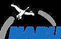 320px-Nabu-logo.svg.png