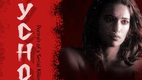 """Mangalore Beauty Queen Josita Rodrigues Making her Debut in Tamil Movie """"En Anbu"""""""