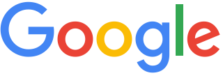 Google set to offer banking current accounts