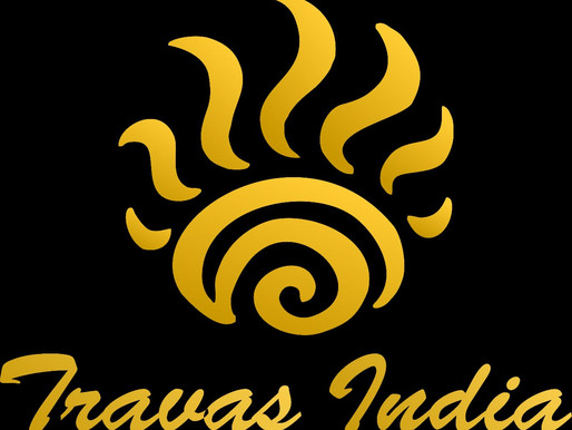 One's destination is never a place, but a new way of seeing things , Travas India - Travel Made Easy
