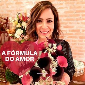 A_FÓRMULA_DO_AMOR.png