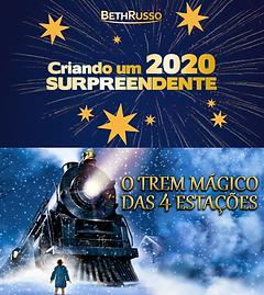criando + trem magico.png
