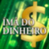 IMÃ_DO_DINHEIRO.jpg