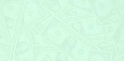 fundo-dinheiro.jpg