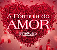 LOGO_A_FÓRMULA_DO_AMOR.jpeg
