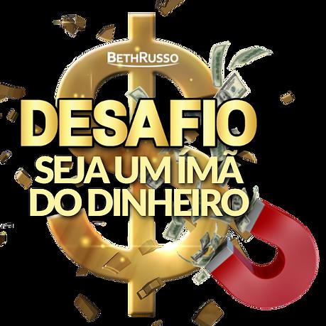 LOGO DESAFIO (1).png