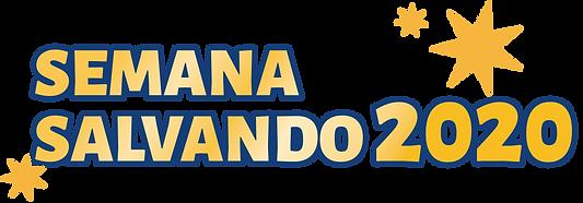 LOGO-SEMANA-SALVANDO-2020.png
