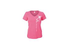 Motiv_1_Damen_pink
