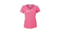 Motiv_4_girly_pink