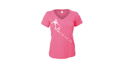 Motiv_5_girly_pink