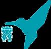 logo-old2.png