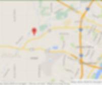 3734 W. Mason St. map