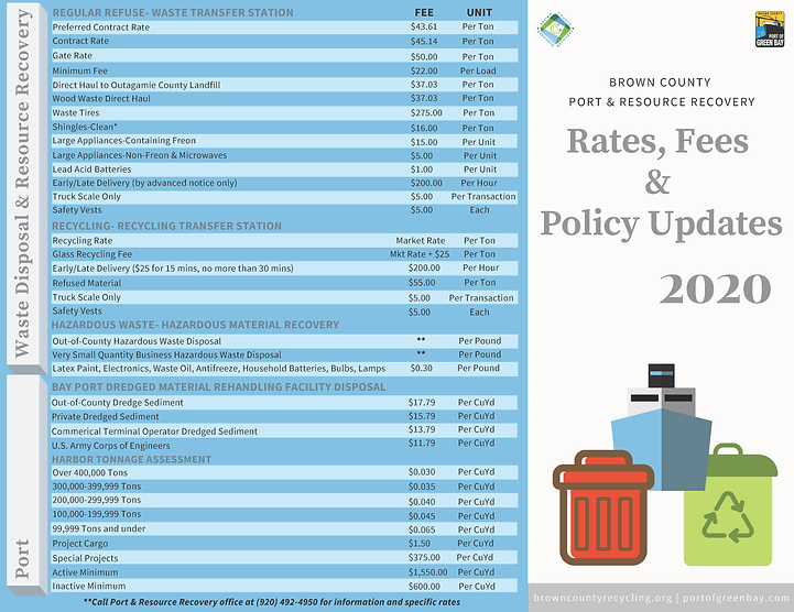 2020 Rates & Fees Brochure_Page_1.png