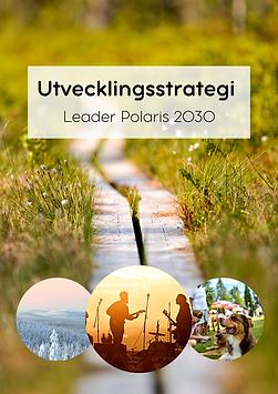 Utvecklingsstrategi 2023-2027.png