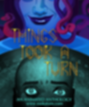 ITB POSTER_Smaller_00025.png