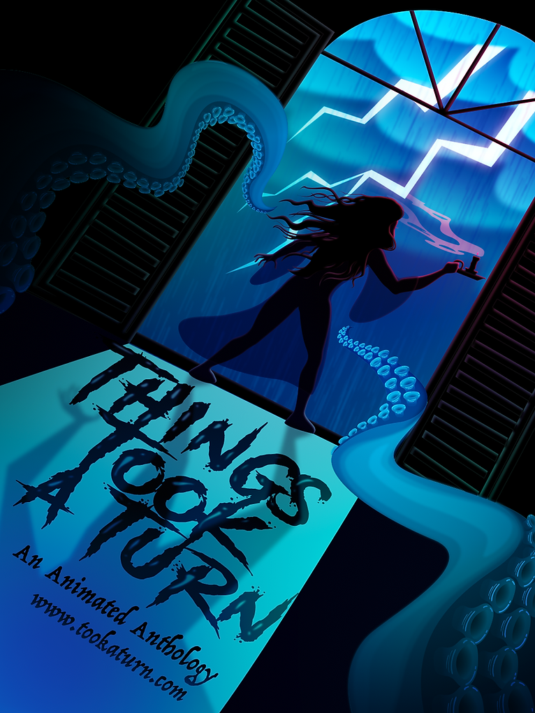 TTAT_OADASN_Poster.png
