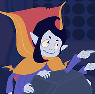 Draculily_Image_004.png