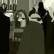 Nosferatu_artsparrow_4.jpg