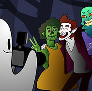 Spooky_short_Hayford_2021.jpg