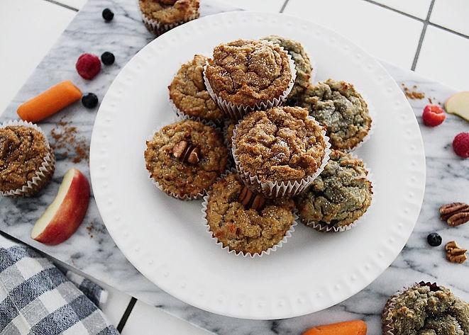 Muffins%20Image%202_edited_edited_edited