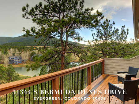 31344 S Bermuda Dunes Drive - North Evergreen (Madison & Co. Properties)