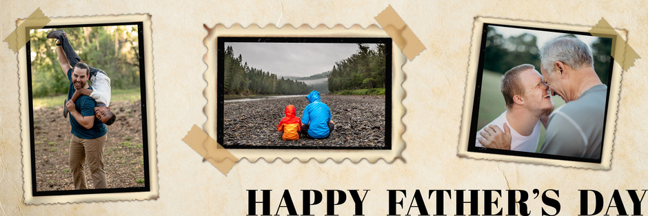 What To Do For Dad's Day - Madison & Company Properties