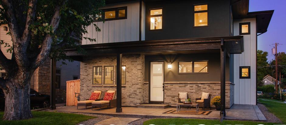 Lavish Home in Observatory Park - Vanessa McClanahan, Madison & Company Properties