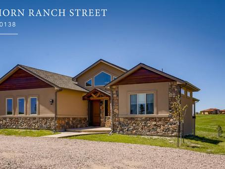 2362 Elkhorn Ranch Street (Madison & Co. Properties)