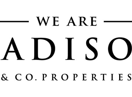 We Are Madison | Flora Home Team
