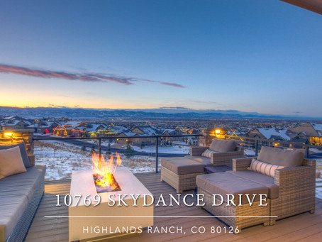 Spectacular Mountain Views in BackCountry (Madison & Co. Properties)