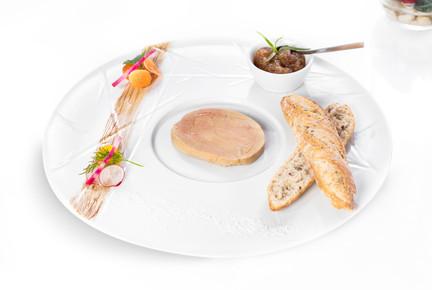 Restaurant La vielle auberge