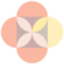 HYPNOSE FRIBOURG - Arrêter de fumer. - Hypnose Fribourg - HYPNOSE ERICKSONIENNE - Arrêter de fumer TABAC - Thérapie par l'hypnose- FRIBOURG
