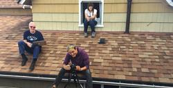 Rooftop USA 2016