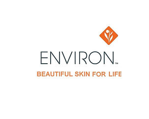 Environ skin and body treatments by Magda Beauty Clinic Puerto Banus