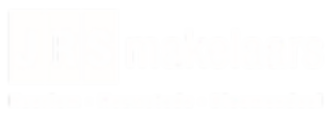 JRS makelaars ontwikkelt Residence CHAPEAU! Bloemendaal