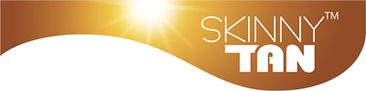 Skinny Tan available at Beauty Clinic Marbella by Magda