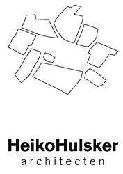 Heiko Hulsker architecten Bloemendaal