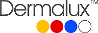 Dermalux Marbella skin improvement by Magda
